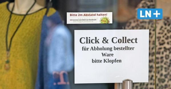 Das bedeutet die Notbremse für Schleswig-Holstein