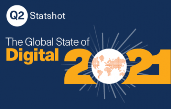 Digital 2021 Report (April Update)