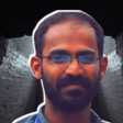 Journalist Siddique Kappan Contracts COVID-19 In UP Prison