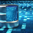Enterprise Storage Has To Evolve In A Changing Data Landscape