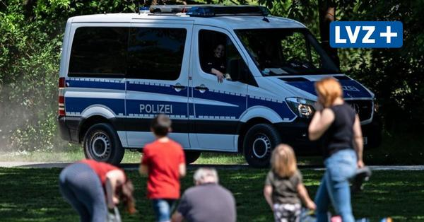 Verstoß gegen Corona-Notbremse: Bußgeld bis 2500 Euro möglich
