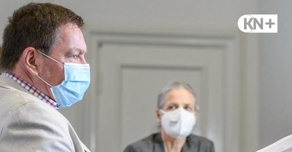 Verhindert Holsteins neues Konzept im Infektionsfall eine Teamquarantäne?