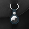 AirTags early hands-on roundup: Smart, tiny and … scuffable?