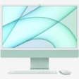 M1 iMac is faster, thinner and more incredible than ever