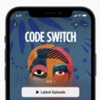 Apple Podcasts app will get a major redesign with iOS 14.5