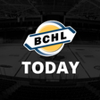 BCHL Today: Five score first BCHL goals, NCAA transfers, and more! - BCHLNetwork
