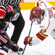 Chilliwack Chiefs 2020-21 first half by the numbers - BCHLNetwork