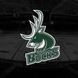 Cranbrook Bucks three stars of week two - BCHLNetwork