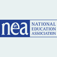 10 Principles for Talking About Race in School | NEA