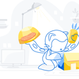 GitHub Actions: Maintainers must approve first time contributer workflow runs - GitHub Changelog