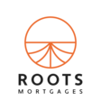 In partnership with 6prog - Book a Free Mortgage Appointment - Roots Mortgages