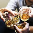 Almost one in three Irish gay and bisexual men are likely to be problem drinkers, more than twice as likely than the male population as a whole