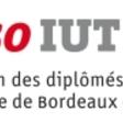 De l'IUT de journalisme à l'IJBA, une visio-conférence de la Mémoire de Bordeaux jeudi 29 avril 2021