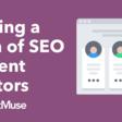 Training a Team of SEO Content Creators - MarketMuse