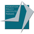 """Migration Policy Institute Podcasts - Changing Climate, Changing Migration: No """"Climate Refugees,"""" But Still a Role for the UN Refugee Agency"""