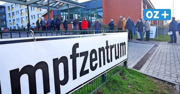 Nächster Impftag in Nordwestmecklenburg: Das sind die Termine für Sonnabend – auch für Jüngere!