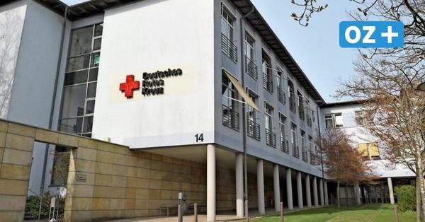 So kommt das Grevesmühlener Krankenhaus durch die Corona-Zeit