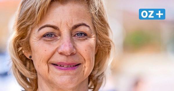Riesenärger für Landrätin Kerstin Weiss: Was sagt sie zu den Korruptionsvorwürfen?