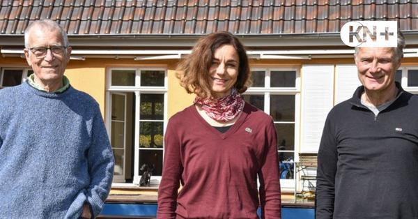 Kieler Architektenfamilie stellt klar: Hense ist nicht gleich Hense