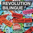 Les effets du bilinguisme chez les jeunes enfants avec Ranka Bijeljac-Babic