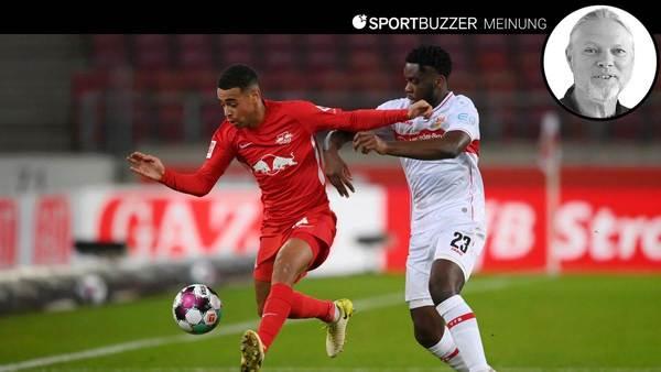 Vor dem 31. Bundesliga-Spieltag: Guido Schäfers Blick in die Glaskugel