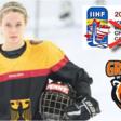 Einen Tag nach Raschkes Nominierung: Eishockey-WM der Frauen abgesagt