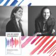 Un ouvrage, l'interculturel, les USA et le mieux travailler ensemble