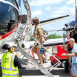 ¿Vuelos a Dominicana desde Cuba? Así quedaron para el mes de mayo