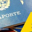 Aviso del Consulado de España en Cuba sobre visados familiares no usados por la Covid-19