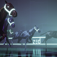 People Are Breeding Digital Horses, and Spending Real Money