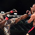 DraftKings adds martial arts betting deal with Professional Fighters League