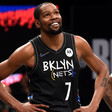 Kevin Durant scores huge return on Coinbase investment