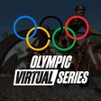 Olympics embraces esports with Olympic Virtual Series