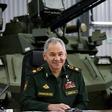 Rusland gaat troepen aan de grens terugtrekken   Congo wil blauwhelmen het land uit