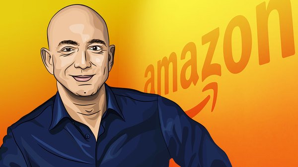 $280M + 70,000m² says Amazon is finally up for the Africa challenge