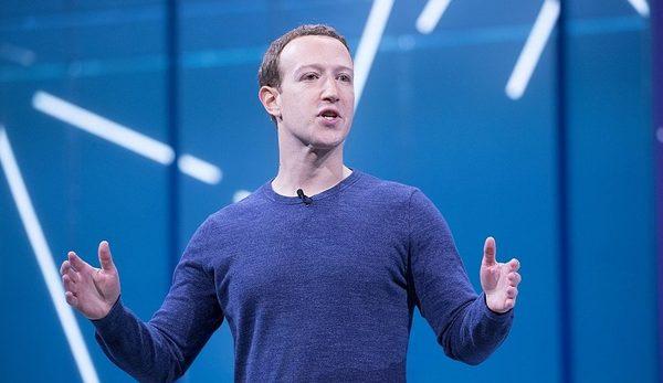 Hoe Facebook zich ondanks plechtige beloften nog altijd leent voor politici die het publiek willen misleiden