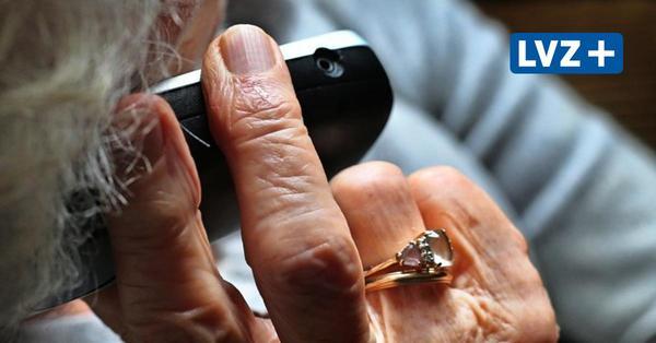 Corona-Schockanrufe und kriminelle Handwerker: So werden Leipziger Senioren abgezockt