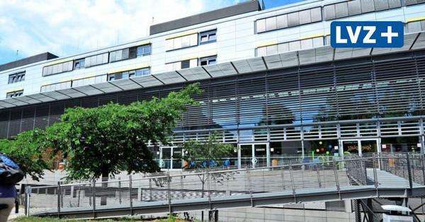 Sachsens rote Corona-Grenze – Uniklinik Dresden liefert die Prognosen