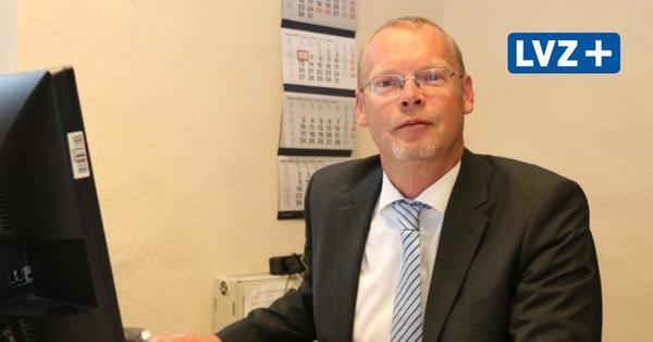 Gegen bundesweite Notbremse: Wermsdorf reicht Verfassungsbeschwerde ein