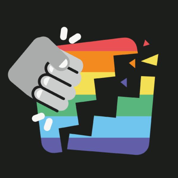 Odio en Guatemala – Conoce la realidad de las personas LGBTI que viven en Guatemala