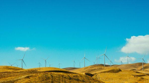 Event recap, regional: la transformación energética en América Latina requiere de pilotos que lideren el cambio