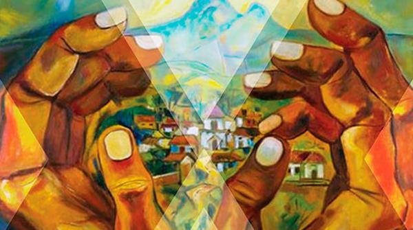 Regional, SDG 13: CLACSO's manifiesto por el Día de la Tierra
