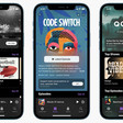 Apple will let podcasters sell subscriptions and keep a cut for itself