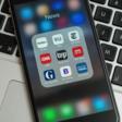 Digital news subscriptions top 23 million