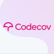 Bash Uploader Security Update - Codecov