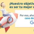 Seguros Mundial es reconocida por Google como caso de éxito en su estrategia de transformación digital