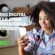 El Destino Digital de las Tarjetas en Latinoamérica