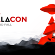 ScalaCon. A series of virtual conferences brought to you by Scala eXchange and Scala Days