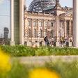 Wir haben den Veranstaltungskalender Berlins mit vielen Tipps.
