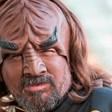 Qo'vID wa'maH Hut vISIQ: Sprechen Sie Klingonisch? - Lifestyle - derStandard.de › Lifestyle